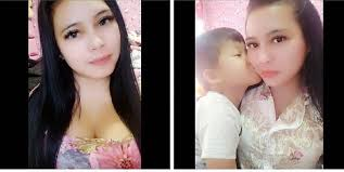 Heboh TKW Cantik Tulungagung Cari Jodoh, Tertarik Melamarnya? : Okezone Lifestyle