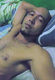 Boy19CM Dick1_123 Follow