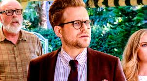 Adam Conover Interview: 'Adam Ruins Everything' Host Explains It All