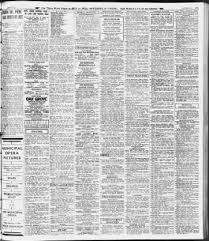 St. Louis Post-Dispatch from St. Louis, Missouri on May 20, 1937 ...