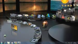 احلى برنامج ليقونات سطح المكتب 3d الحلقة 31 Youtube