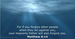 Image result for picture verses on forgiveness