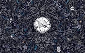 wallpaper texture watch