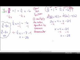 glencoe algebra 1 chapter 2 section
