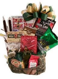 gifts for hunting men