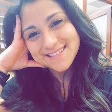 Adriana Parker Facebook, Twitter & MySpace on PeekYou