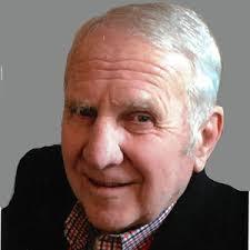Wesley M. Hansen Obituary - Easley, South Carolina - Robinson Funeral Home  & Crematory - Powdersville Road