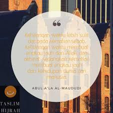 taslimhijrah instagram posts photos and videos com