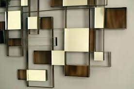 mirrors decorative living room