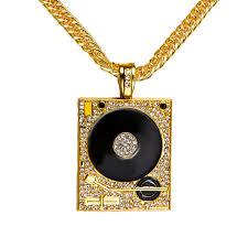 pendant necklace men jewelry