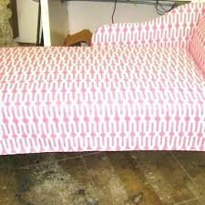 slip cover slipcover club chair indoor
