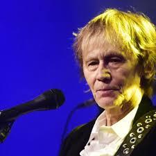 Patti Smith guitarist Ivan Kral dies aged 71 | Music | celebretainment.com