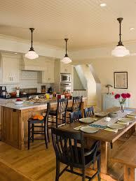 homes portfolio traditional kitchen