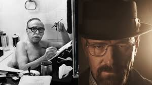 Who Is Dalton Trumbo? 5 Facts About Bryan Cranston's Next Role | Mental  Floss