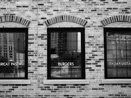 Covina Window Wraps Vinyl Lettering Custom Store Decals G2