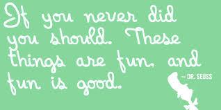 dr seuss best travel quotes blog sunmaster