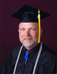 Dale Duane Schmidt Obituary - Visitation & Funeral Information