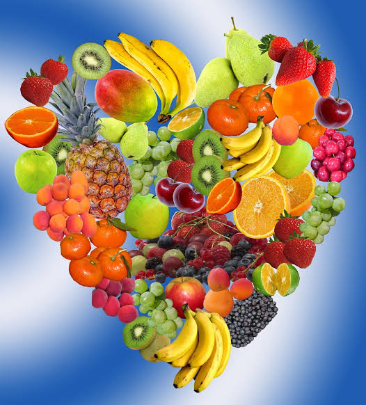 Image result for heart healthy foods avoid""