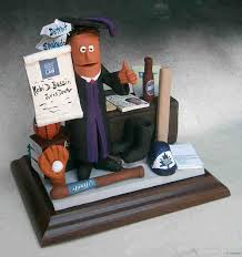 lawyer figurines attorney statues