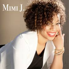 celebrity makeup artist mimi j