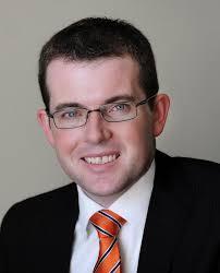 Beyond Empathy made it to Hansard …. thanks to the local member, Adam  Marshall | beyond empathy