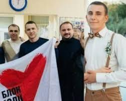 """Картинки по запросу """"фото мирошник александр новомосковск"""""""