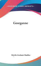 Buy Georganne Book Online at Low Prices in India | Georganne Reviews &  Ratings - Amazon.in