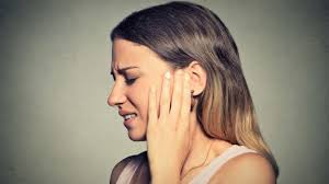 home remes for ear pain 5 things