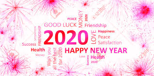 new year quotes hd images for happy new year