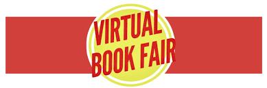 St. Francis Xavier School Spring Book Fair - St. Francis Xavier School