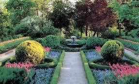 bartlett arboretum belle plaine ks 67013