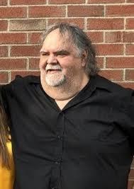 Obituary of Wesley Clifford McDonald | Ettinger Funeral Home - Shub...