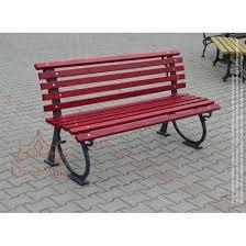 cast iron garden bench calatis fr