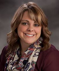 Melinda Iverson - Maida Wealth Strategies Of Raymond James - Duluth, MN