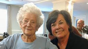 99-year-old among those COVID-19 positive at Little Rock nursing ...