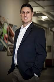 New VP Of Sales – Ryan Johnson - Pioneer Pump, Inc. - Americas