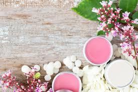 homemade natural lip balm live simple