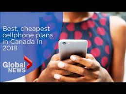 canada s new low cost cell phone plans