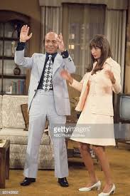 """The DEVOLUTION *Will* Be Televised on Twitter: """"When Penny Marshall passed  away, it reminded me of the """"Odd Couple"""" episode in which sportswriter  Oscar set up his sister Myrna (Marshall) with a"""