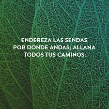 design christian spanish quote images by andrescreatives