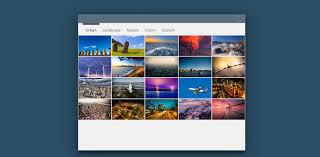 chromebooks desktop wallpaper