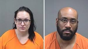 Youngstown shooting suspects indicted by grand jury | WKBN.com