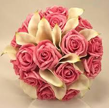 اجمل بوكيه ورد باقة ورد ولا اروع من ذلك صباح الورد