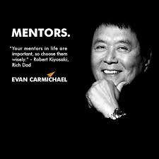 worksheet a mentor evancarmichael com blog