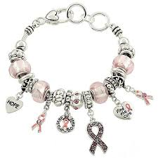 best gifts for a friend with cancer