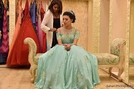 rvmua makeup artist course in delhi