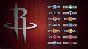 houston rockets wallpapers widescreen