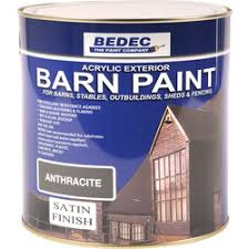 Exterior Woodcare Fence Paint Wood Stain More Page 3