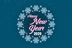 new year congratulations congratulations quotes