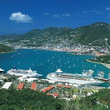 how to move to st thomas virgin islands